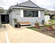 223   N Evergreen Street, Anaheim image