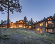 280 Sage Grouse North, Placerville image