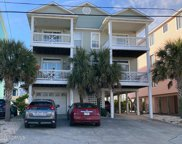 1607 Carolina Beach Avenue N Unit #1, Carolina Beach image