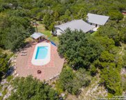 1012 Red Bluff Ranch Rd, Pipe Creek image