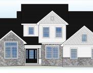 553 Long Acres  Lane, Olivette image