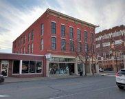 903 Main Street #2e Unit 2E, Lafayette image