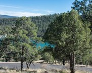 525 Mountain High Circle, Ruidoso image