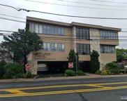155 North Washington Avenue, Bergenfield image