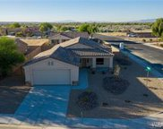 2 S Fair Winds Circle, Mohave Valley image