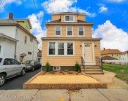 86  Erastina Place, Staten Island image