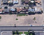 3099 W Glendale Avenue Unit #-, Phoenix image