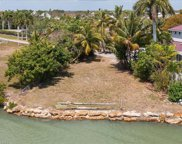 739 Palm Point Dr, Goodland image