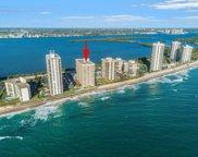 5440 N Ocean Drive Unit #1402, Singer Island image
