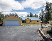 52136 Dorrance Meadow  Road, La Pine image