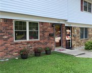 3210 Wooded  Way, Jeffersonville image