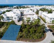 U13 N N Castle Harbour Drive, Alys Beach image