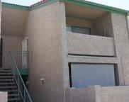 623 W Guadalupe Road Unit #218, Mesa image