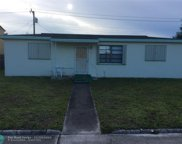 20730 NW 34th Ave, Miami Gardens image