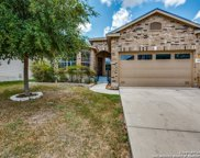 419 Dolly Dr, Converse image