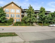 23285 Billy Brown Road Unit 107, Langley image