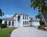 15381 Sw 112th Ter, Miami image