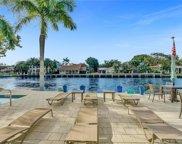 800 Se 4th St Unit #402, Fort Lauderdale image