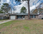 122 Mulberry Drive, Summerville image