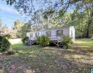 7905 Mcintyre Road, Trussville image