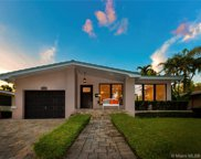 411 Savona Ave, Coral Gables image