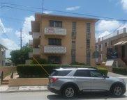 1050 Sw 7th St, Miami image