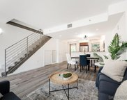 321     10th Avenue     211, Downtown image