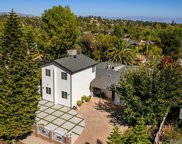 6648     Valley Circle Boulevard, West Hills image