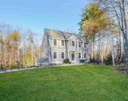 69 Galloping Hill Road, Hopkinton image