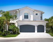 4586 Kensington Cir, Naples image