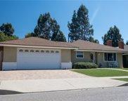 2056     Dewayne Avenue, Camarillo image