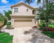 5248 Nw 112th Ter, Coral Springs image