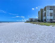 1480 Gulf Boulevard Unit 603, Clearwater image