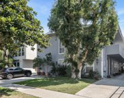 218 S Gale Dr, Beverly Hills image