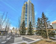 55 Spruce Place Sw Unit 907, Calgary image