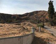 0     Opal Canyon, Duarte image