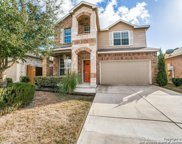 12530 Crockett Way, San Antonio image