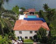 415 E Dilido Dr, Miami Beach image