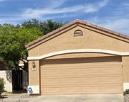 7206 S 32nd Place, Phoenix image