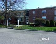 153 Milk St Unit 9, Westborough image