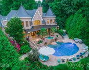 14009 Island  Drive, Huntersville image
