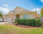 949 Riviera Point Drive, Rockledge image