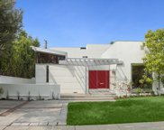 229 S Canon Dr, Beverly Hills image