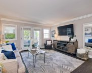 506     Canyon Drive   28, Oceanside image