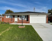 33218 GROTH, Sterling Heights image