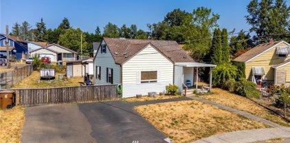 315 North Lane, Tacoma