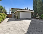 1766 Duffy Way, San Jose image