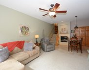 2425 Fox River Pkwy Unit C, Waukesha image