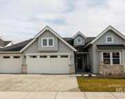 3013 W. Antelope View Dr., Boise image