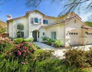 25146 Running Horse Road, Newhall image